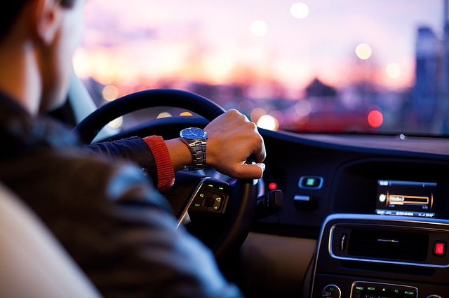 Assurance, assurance auto, jeune conducteur